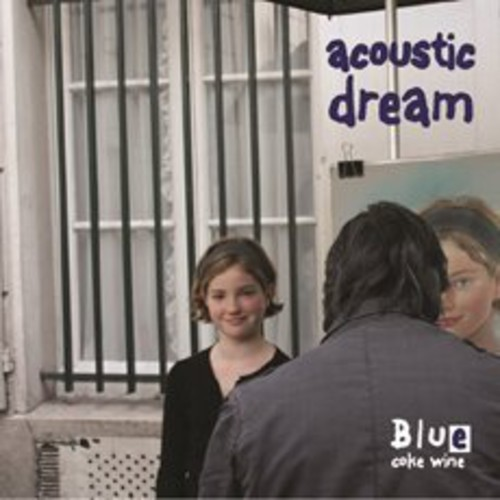 Acoustic Dream [Import]
