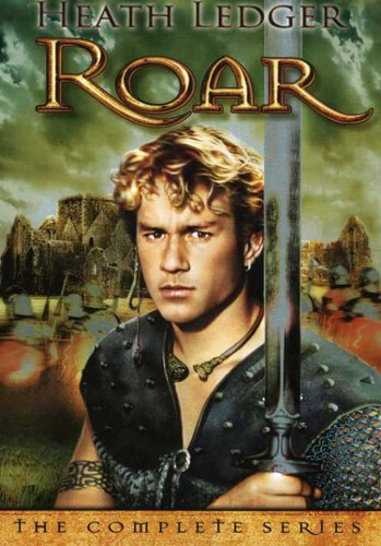 Roar: Complete Series