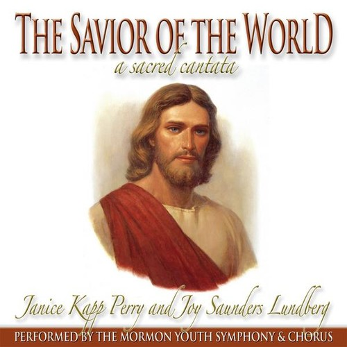 Savior of the World