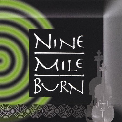 Nine Mile Burn