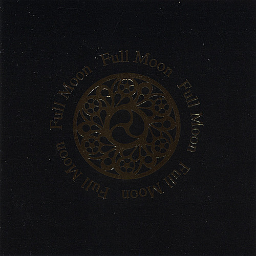 Full Moon /  Various