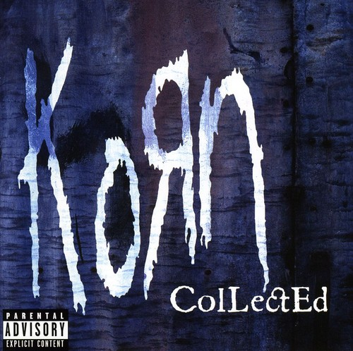Collected [Import]