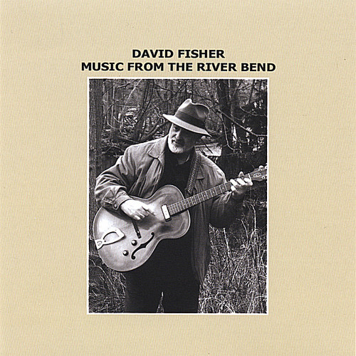 Music from the River Bend