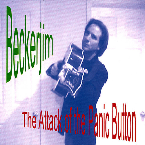 Attack of the Panic Button