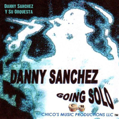 Danny Sanchez Going Solo