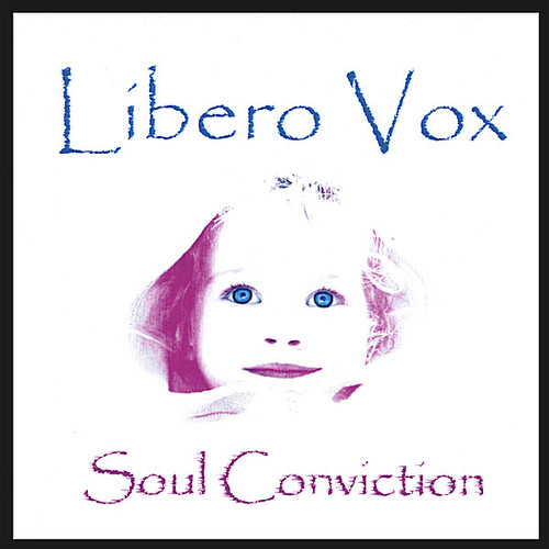 Soul Conviction