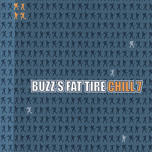 Buzz's Fat Tire