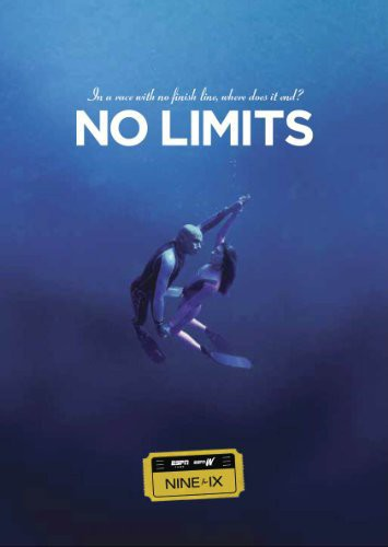 Espn Nine for Ix: No Limits