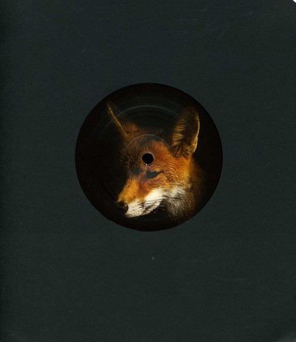 Foxology
