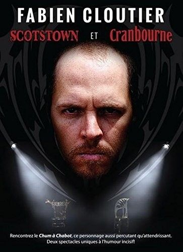 Scotstown Et Cranbourne [Import]
