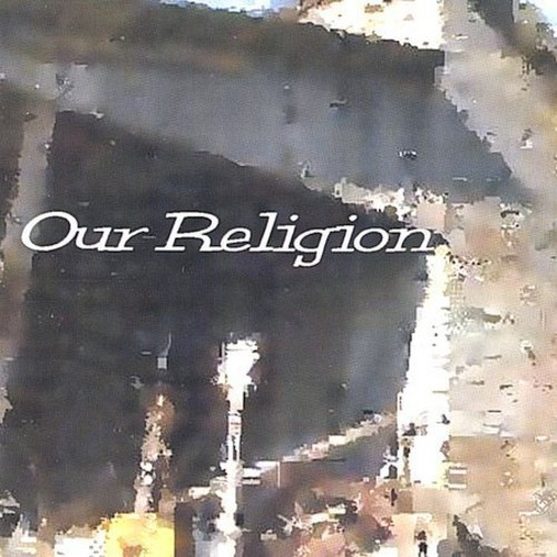 Our Religion