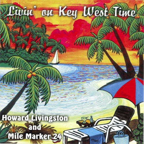 Living on Key West Time