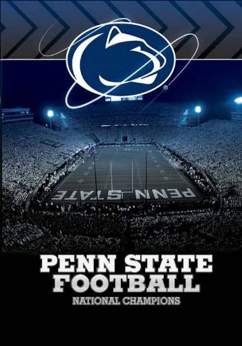 Penn State: 2006 Fedex Orange Bowl Champions