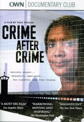 Crime After Crime [Documentary]