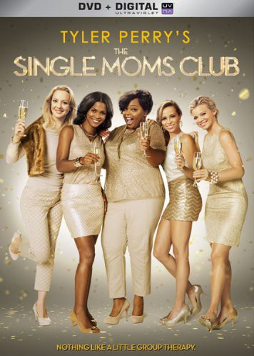 The Single Moms Club