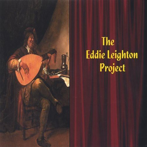 Eddie Leighton Project