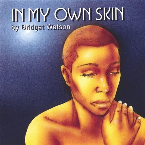 In My Own Skin
