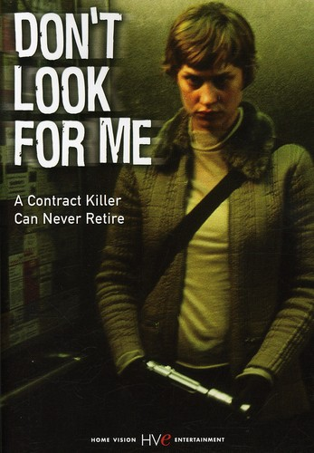 Don't Look For Me [Subtitled] [WS] [Color] [Dolby]