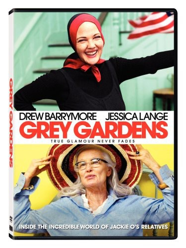 Grey Gardens [Widescreen]