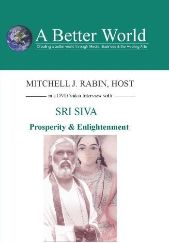 Prosperity & Enlightenment