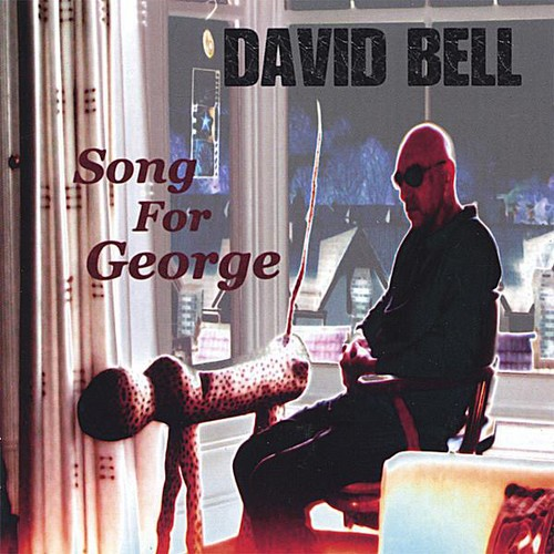 Song for George