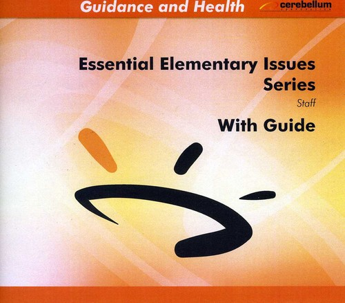 Essential Elementary Issues Series