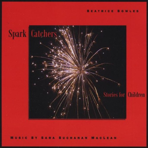Spark Catchers