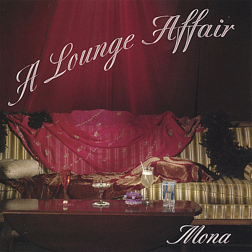Lounge Affair