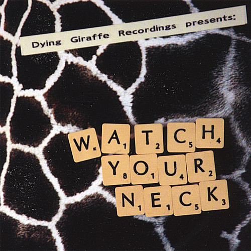 Watch Your Neck