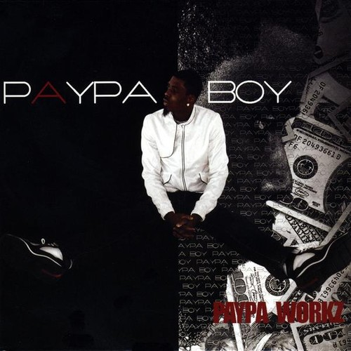 Payapa Workz