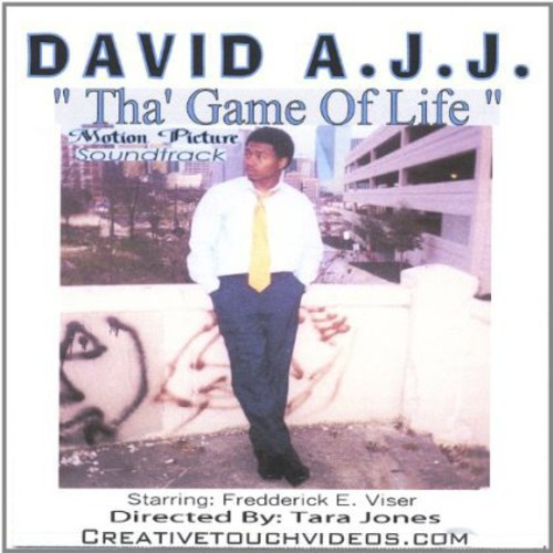 Tha Game of Life Soundtrack