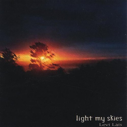 Light My Skies