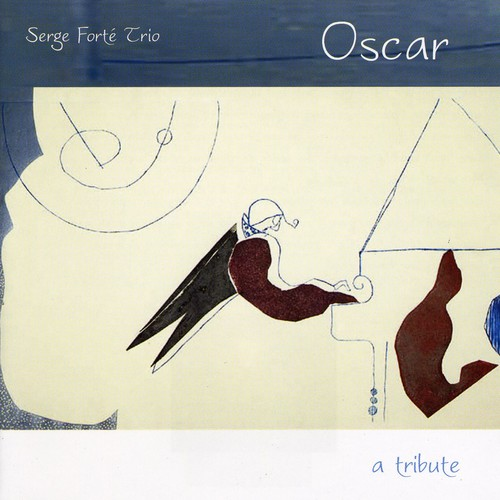 Oscar a Tribute