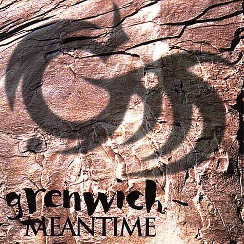 Grenwich Meantime