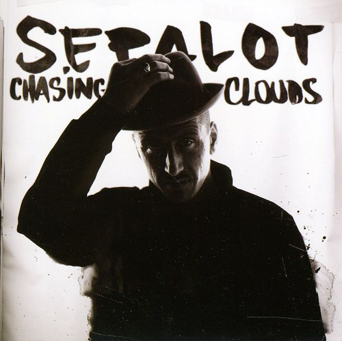 Chasing Clouds [Import]