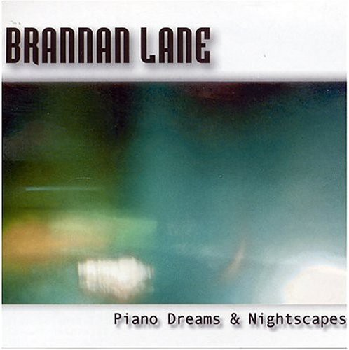 Piano Dreams & Nightscapes
