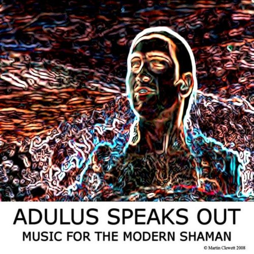 Music for the Modern Shaman