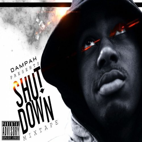 Shut Down [Import]