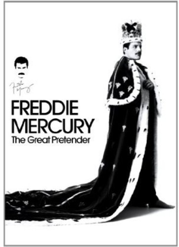 The Great Pretender