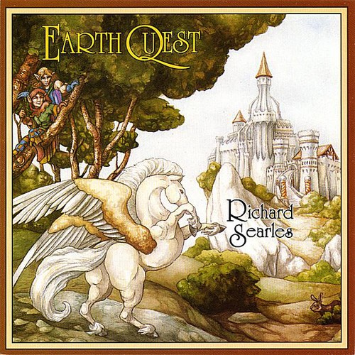 Earth Quest