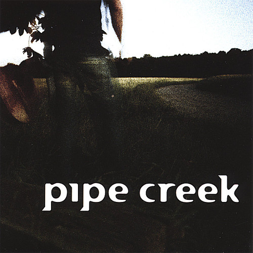 Pipe Creek