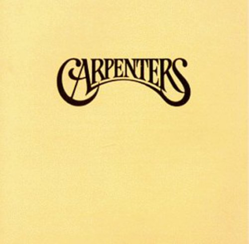 Carpenters (remastered)