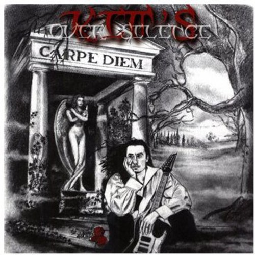 Carpe Diem [Import]
