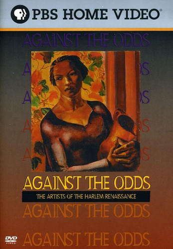 Against the Odds: The Artists of the Harlem