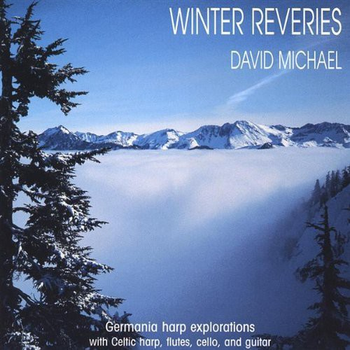 Winter Reveries