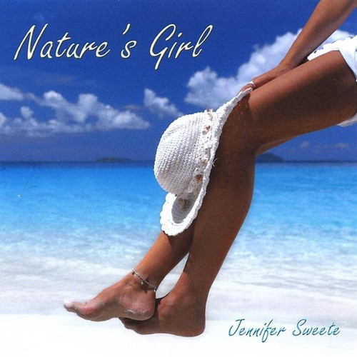 Nature's Girl