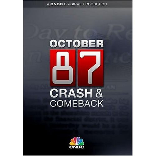 October 87-Crash & Comeback