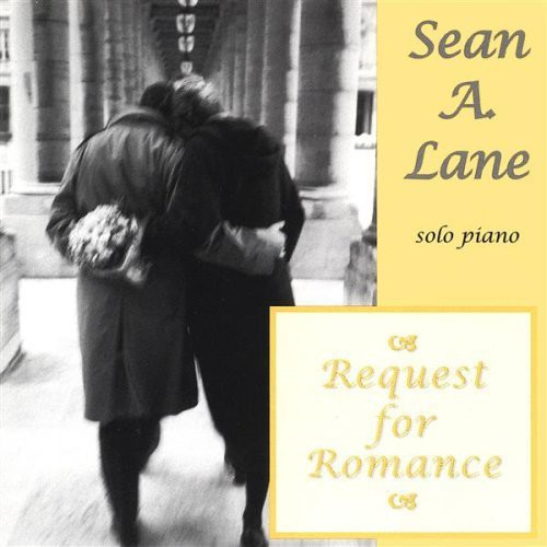 Request for Romance