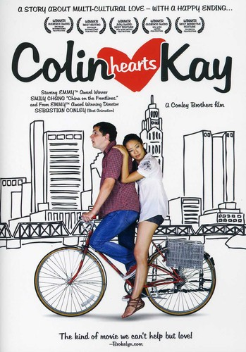 Colin Hearts Kay