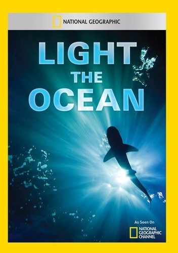 Light the Ocean